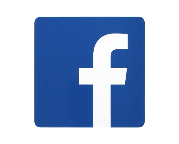 Like and Follow us on FACEBOOK- LRSD Gifted Programs