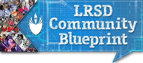 LRSD Boundary Update and Approval