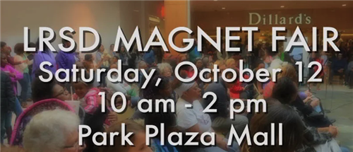 banner pic for magnet fair with dates